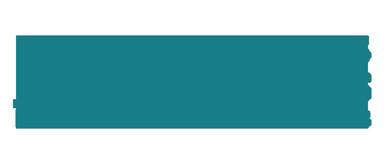 Client-logo-arkansas-advocates-768x329