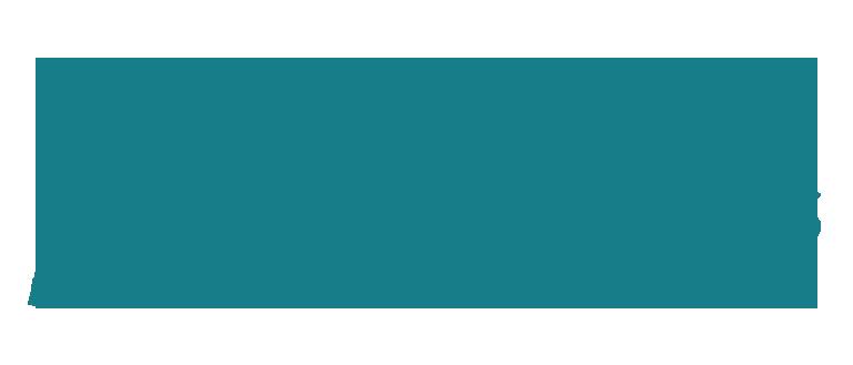 Client-logo-chi-scholars-1-768x329