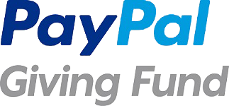 PayPal-Giving-Fund