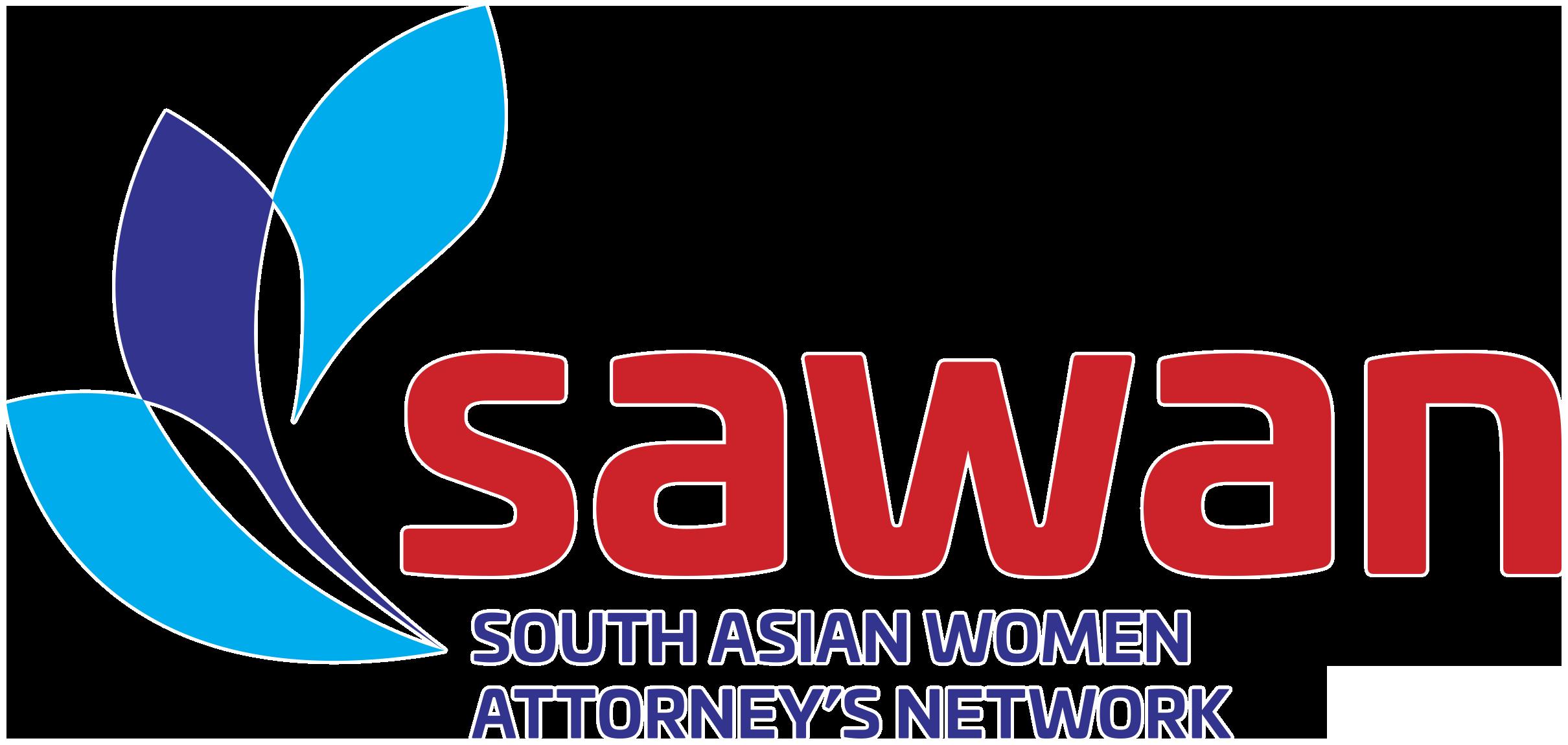 SAWAN logo_No tagline