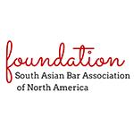 foundation-sized