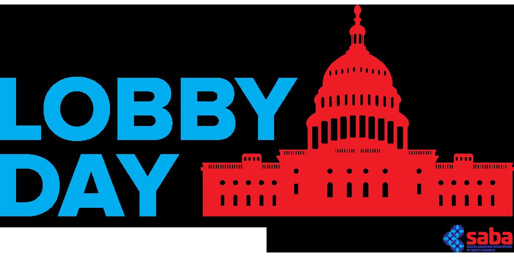 lobby-day