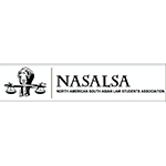 nasalsa-sized