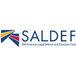 saldef-sized