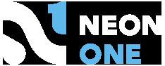 Neon Websites